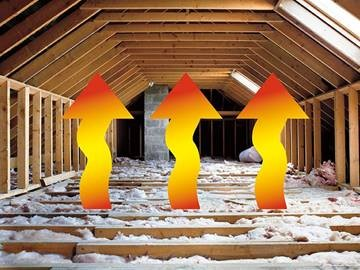 g1 - GAF's guide to key signs of roof damage