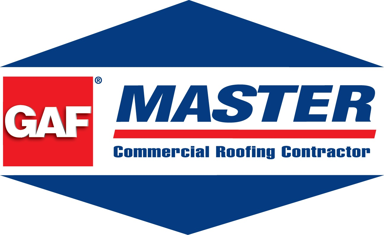 MASTER - Commercial Roofing