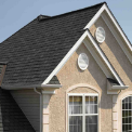 Residential Roofing - Home