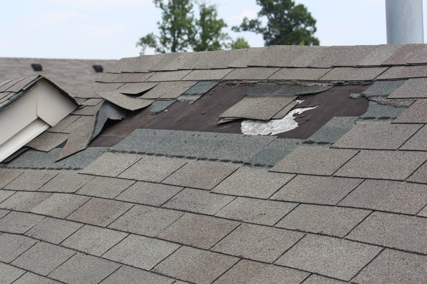 roof repair long island1 - Roof Repair